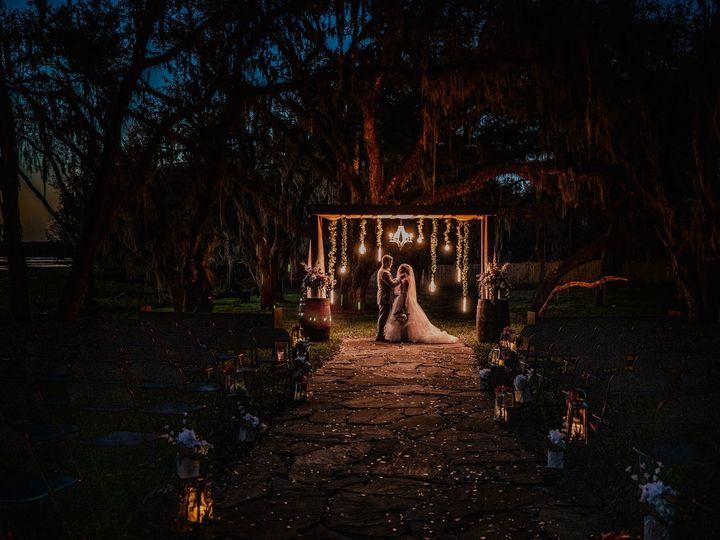 Tmx 52630342 2527728090588983 3203820950256615424 O 51 969456 157590844893280 Myakka City, Florida wedding venue