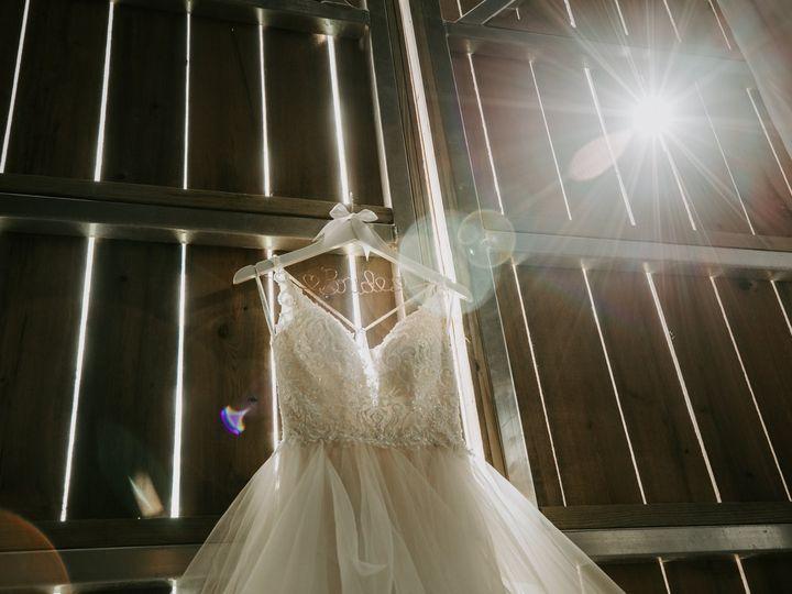 Tmx 52966859 2527727593922366 2538038583437033472 O 51 969456 157590844971775 Myakka City, Florida wedding venue