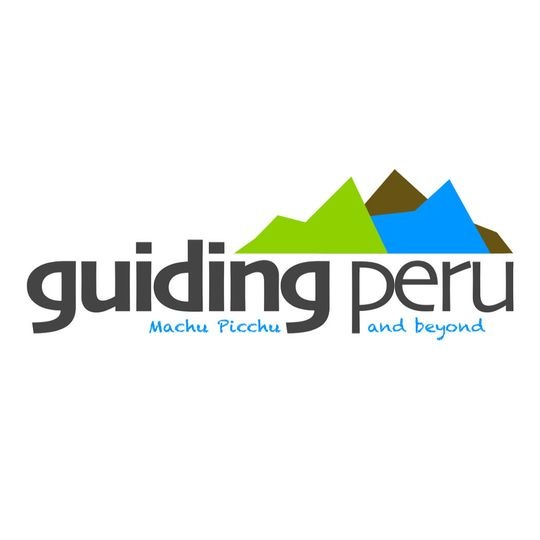 865dd0d9b1a47266 guiding peru
