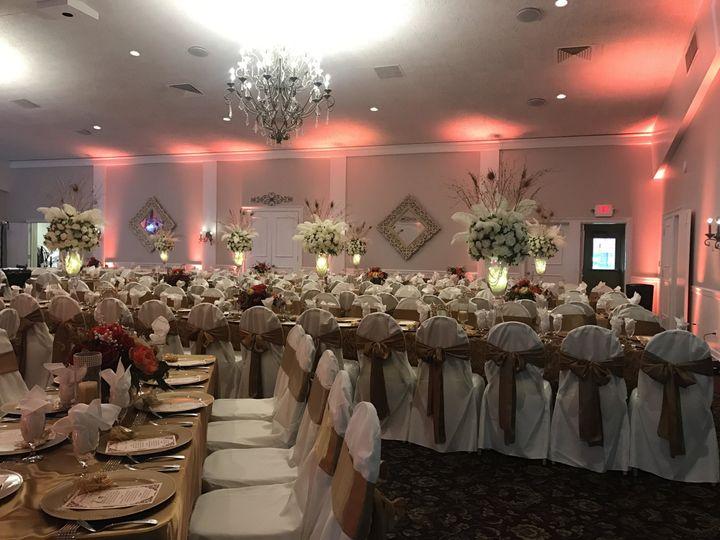 Bella Maria's Ristorante and Event Center