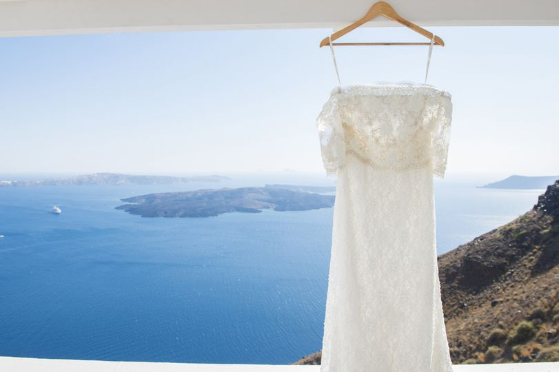 weddingingreecesantorini 003