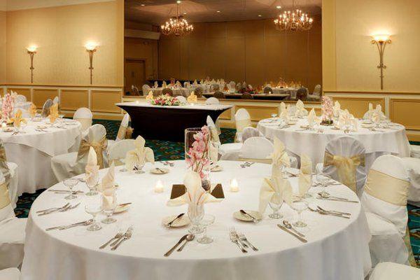 Chelsearose Ballroom