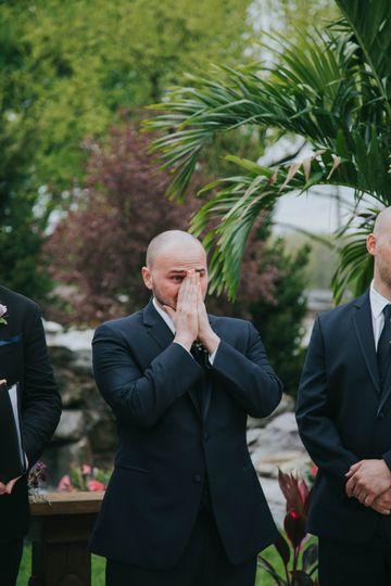 wedding39 51 960556 1558833423