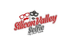 Silicon Valley Selfie, Inc.
