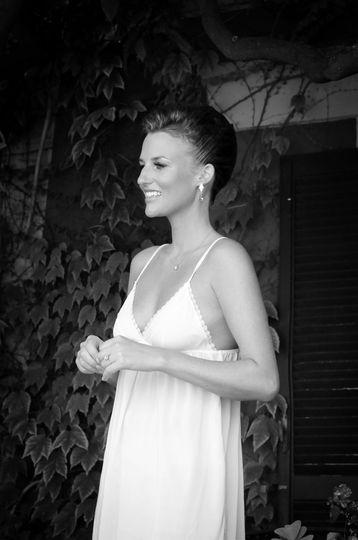 WeddinginRavelloClaudiaandAntonellaFrancesePhotography4