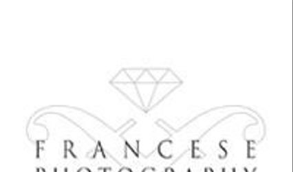 Francese Photography