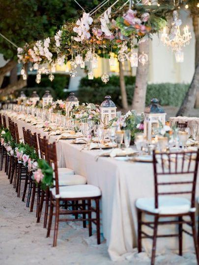 Destination Wedding Studio Planning Key West Fl Weddingwire