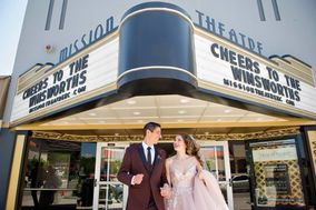 The Mission Theatre