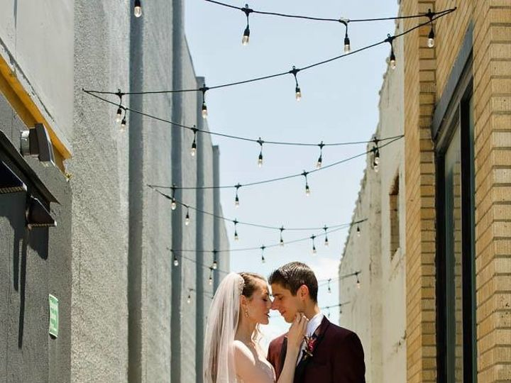 Tmx 1509634218511 12 Mission, KS wedding venue