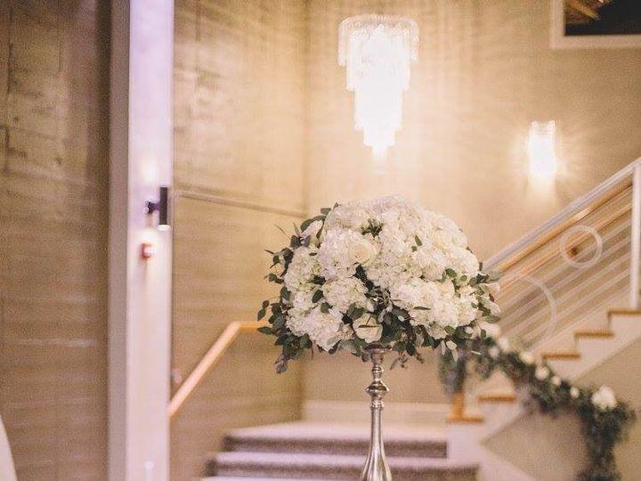 Tmx 1509634568203 185181824355121068131984142201604934146195o Mission, KS wedding venue