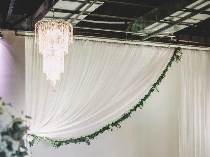 Tmx 1509634620794 185182104355079968136092461171039831707452o Mission, KS wedding venue