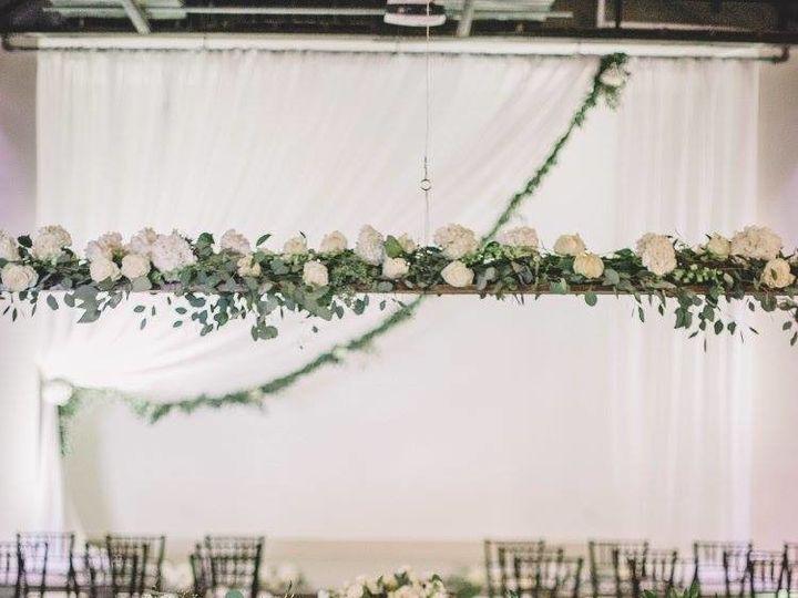 Tmx 1509634713270 225387215029271800716903776998015017547879o Mission, KS wedding venue