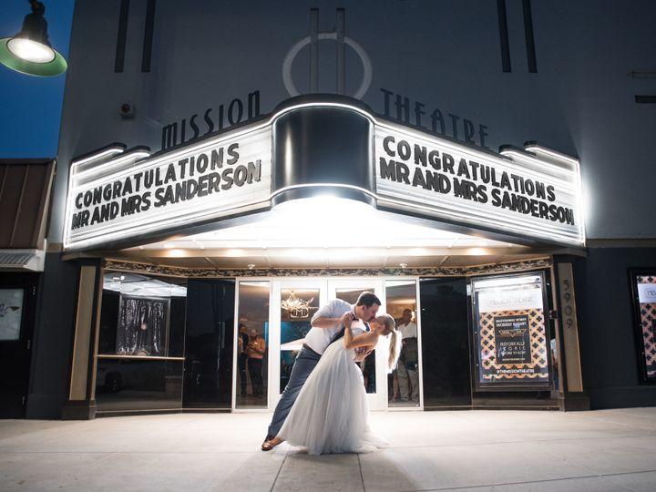 Tmx 1538066690 D0e9acb7b899af04 1538066687 F82b78de4d57df59 1538066683152 5 156 Wedding Photog Mission, KS wedding venue