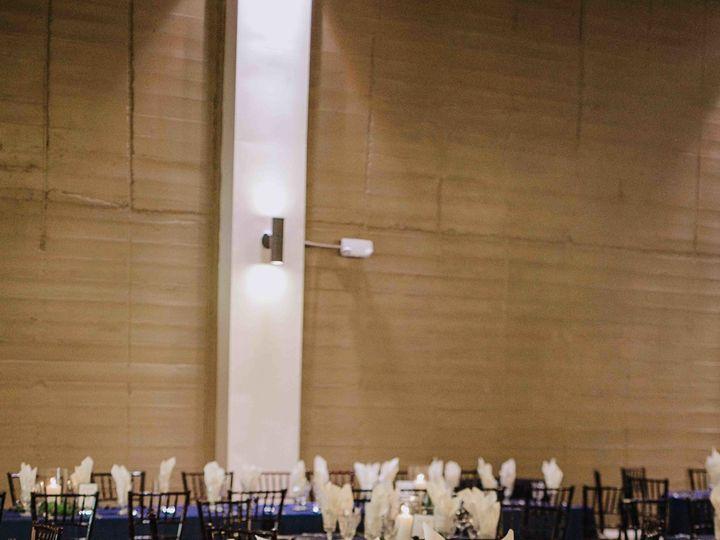 Tmx 1538066917 24dc7d06c48551b9 1538066912 B1fe4a2087cb9df4 1538066909557 22 Matthews Wedding  Mission, KS wedding venue