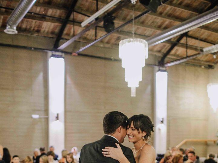 Tmx 1538066919 Fd0f7b7d4fb8b807 1538066911 B9945908be7c1bfa 1538066909535 19 Matthews Wedding  Mission, KS wedding venue