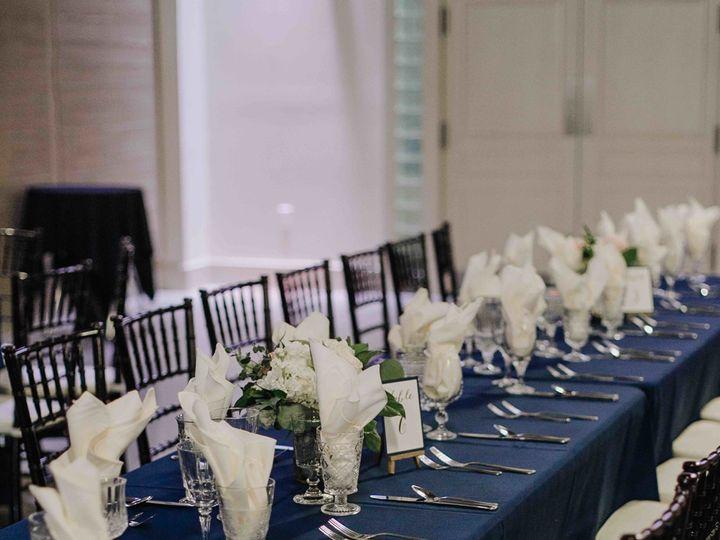 Tmx 1538066920 D062d1e9459d6861 1538066911 E11b26cee41232db 1538066909540 20 Matthews Wedding  Mission, KS wedding venue