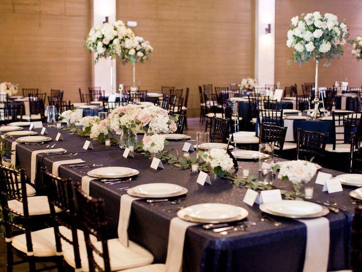 Tmx 26 51 941556 1559580966 Mission, KS wedding venue