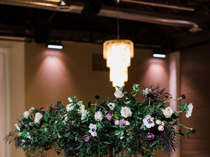 Tmx Mission Theatre Styled Shoot Marissa Cribbs Photography 140 51 941556 1559581011 Mission, KS wedding venue