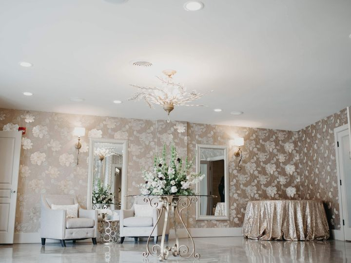 Tmx Myers Wedding 31 51 941556 1559581019 Mission, KS wedding venue