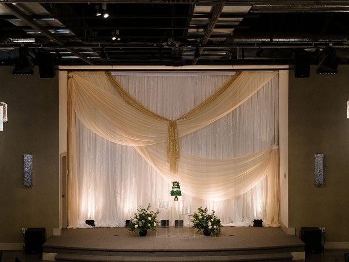 Tmx Shiningstarsfebtasting 023 51 941556 1559581013 Mission, KS wedding venue