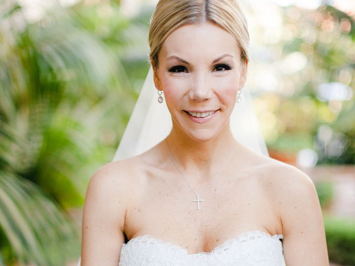 Tmx 1402459387107 Lp Sneak 54 Laguna Beach wedding planner