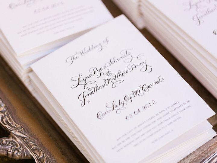 Tmx 1402459400749 Lp Sneak 71 Laguna Beach wedding planner