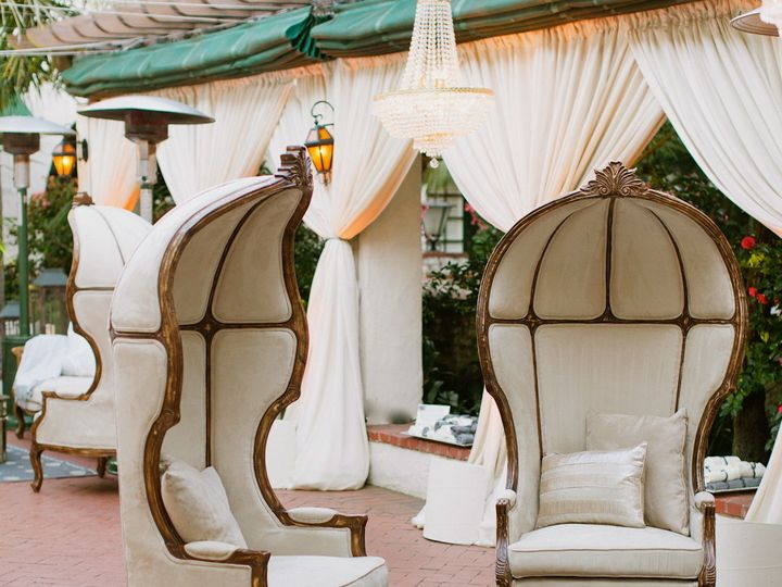 Tmx 1402459410721 Lp Sneak 135 Laguna Beach wedding planner