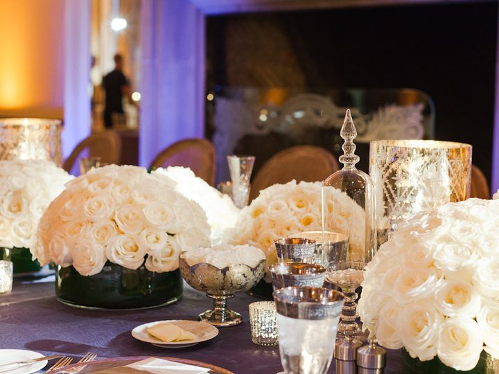 Tmx 1402459433310 Lp Sneak 147 Laguna Beach wedding planner