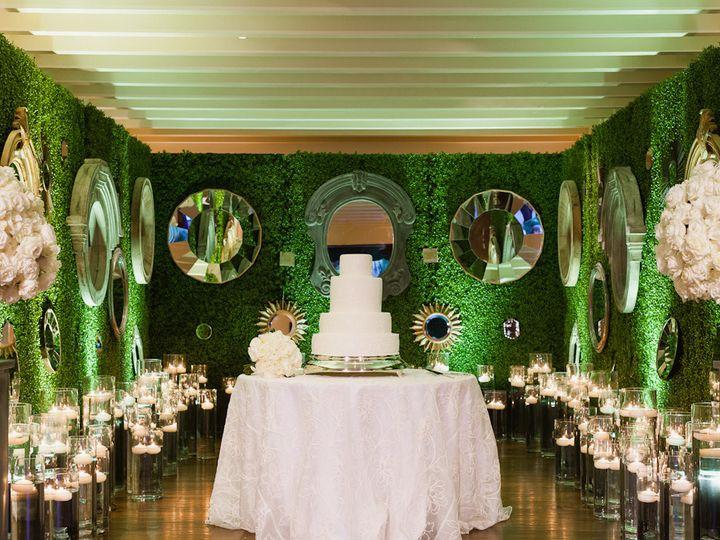 Tmx 1402459438268 Lp Sneak 148 Laguna Beach wedding planner