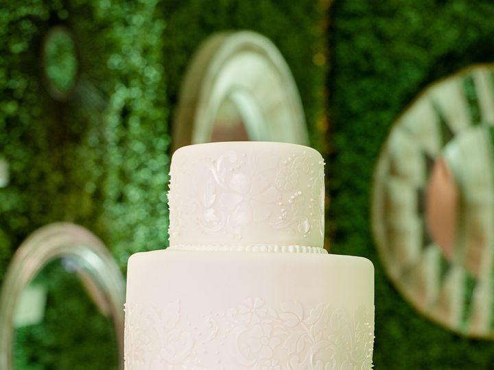 Tmx 1402459443869 Lp Sneak 149 Laguna Beach wedding planner