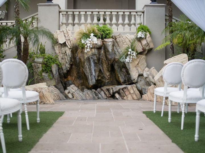Tmx 1472096586764 Ritzcarltonmarinadelreynicolecaldwellstudio28 Laguna Beach wedding planner