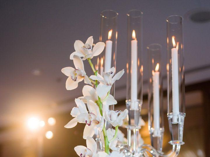 Tmx 1472096616404 Ritzcarltonmarinadelreynicolecaldwellstudio34 Laguna Beach wedding planner