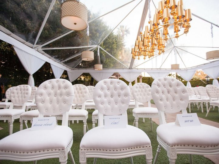 Tmx 1472096634175 Ritzcarltonmarinadelreynicolecaldwellstudio36 Laguna Beach wedding planner