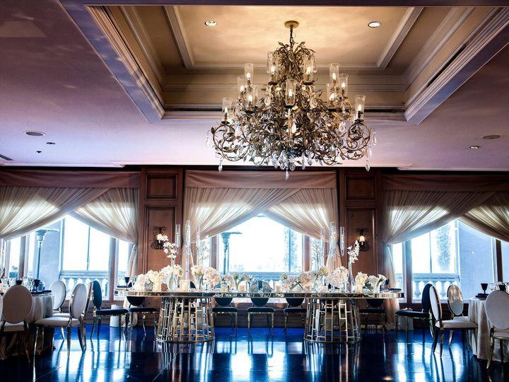 Tmx 1472096712679 Ritzcarltonmarinadelreynicolecaldwellstudio52 Laguna Beach wedding planner