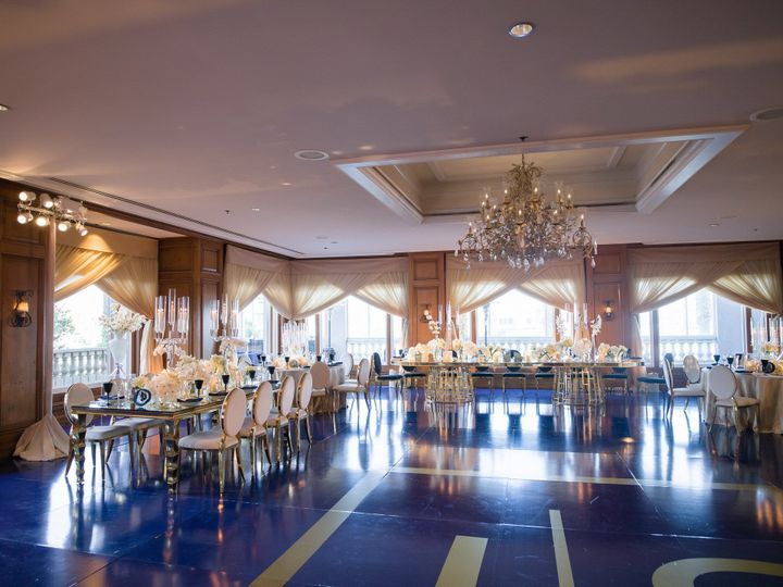 Tmx 1472096722921 Ritzcarltonmarinadelreynicolecaldwellstudio58 Laguna Beach wedding planner