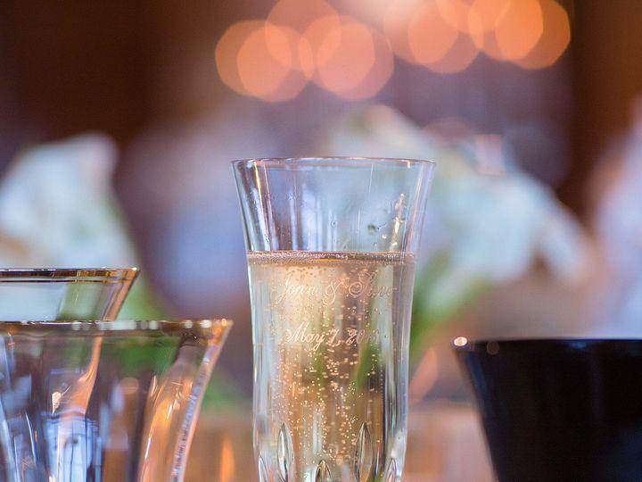 Tmx 1472096754117 Ritzcarltonmarinadelreynicolecaldwellstudio62 Laguna Beach wedding planner