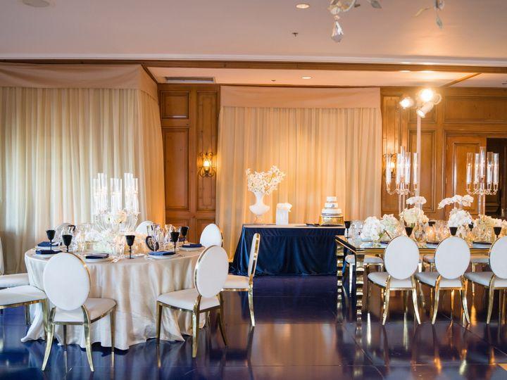 Tmx 1472096850754 Ritzcarltonmarinadelreynicolecaldwellstudio55 Laguna Beach wedding planner