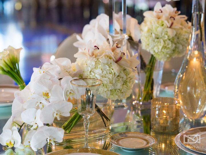 Tmx 1472096883793 Dsc00664 Laguna Beach wedding planner
