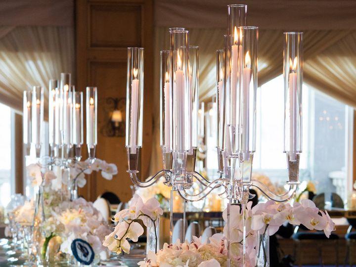 Tmx 1472097048138 Dsc00684 Laguna Beach wedding planner
