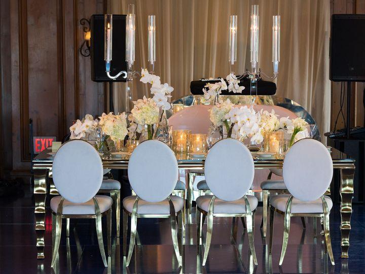 Tmx 1472097057874 Dsc00695 2 Laguna Beach wedding planner