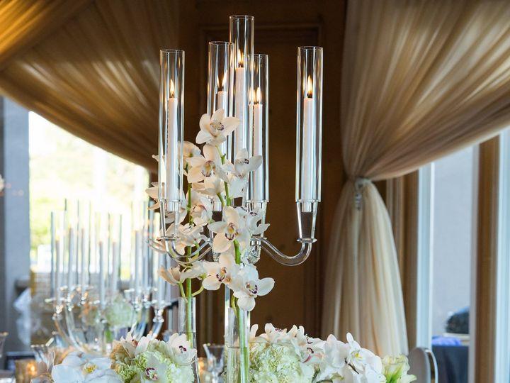 Tmx 1472097076890 Dsc00696 Laguna Beach wedding planner