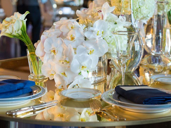 Tmx 1472097120120 Dsc00698 2 Laguna Beach wedding planner