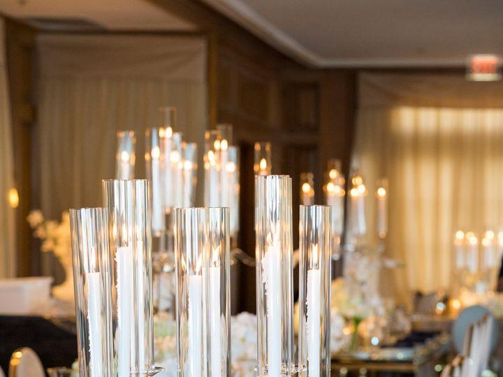 Tmx 1472097140802 Dsc00700 2 Laguna Beach wedding planner