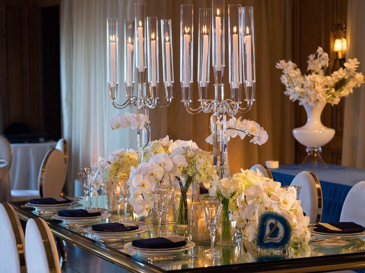Tmx 1472097223860 Dsc00710 2 Laguna Beach wedding planner