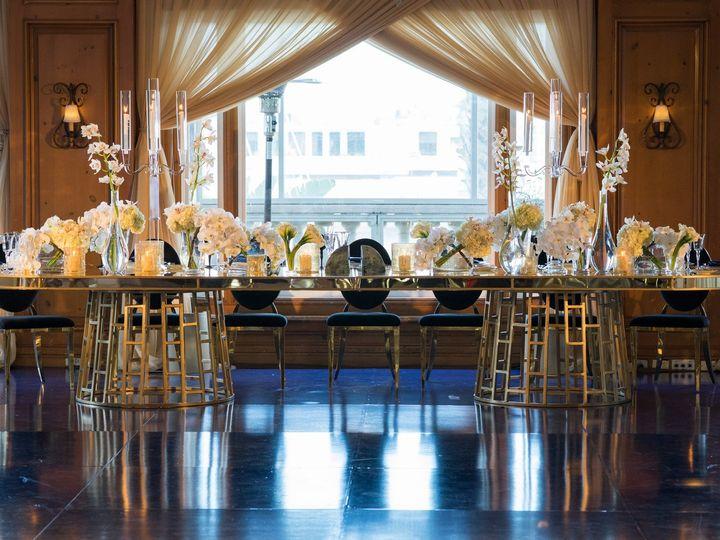 Tmx 1472097241983 Dsc00711 2 Laguna Beach wedding planner
