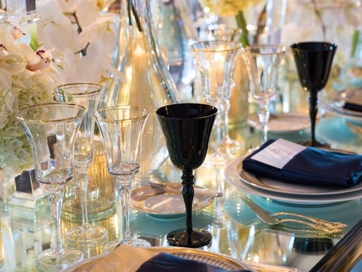 Tmx 1472097259174 Dsc00715 2 Laguna Beach wedding planner
