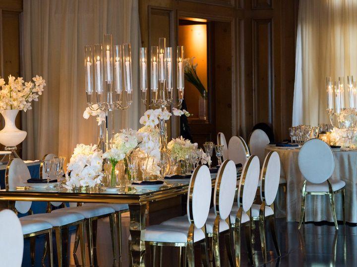 Tmx 1472097325308 Dsc00719 2 Laguna Beach wedding planner