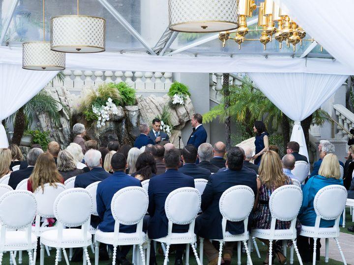 Tmx 1472097386402 Dsc00731 2 Laguna Beach wedding planner