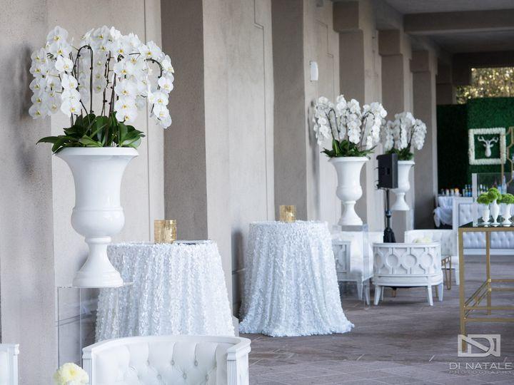 Tmx 1472097426606 Dsc00734 Laguna Beach wedding planner
