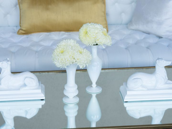 Tmx 1472097435751 Dsc00735 2 Laguna Beach wedding planner